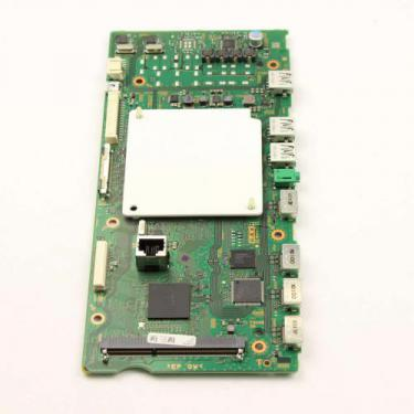 Sony A-1999-416-A PC Board-Main-Baxhtvxouc