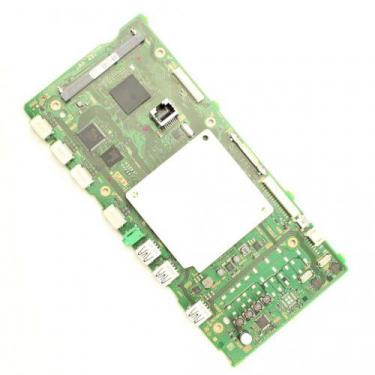 Sony A-1999-419-A PC Board- Bax_Ht_Vxo_La-I
