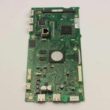 Sony A-2037-764-A PC Board-Main Board Bax-L