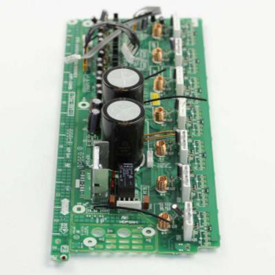 Sony A-2039-510-A PC Board-Amp Mount (Us, C