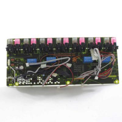 Sony A-2039-511-A PC Board-Sptm Mount (Us,