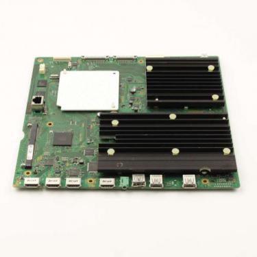 Sony A-2039-709-A PC Board-Main-Baxf