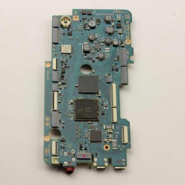 Sony A-2042-679-A PC Board-Mounted C.Board,