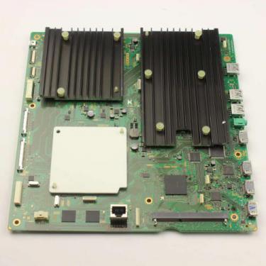 Sony A-2044-830-A PC Board-Baxf Board Compl
