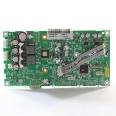 Sony A-2046-075-A PC Board-Sub Main; Sub Ma