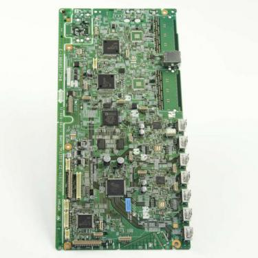 Sony A-2060-038-A PC Board-Main; Digital Se