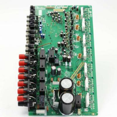 Sony A-2060-593-A PC Board-Main Mounted Pc
