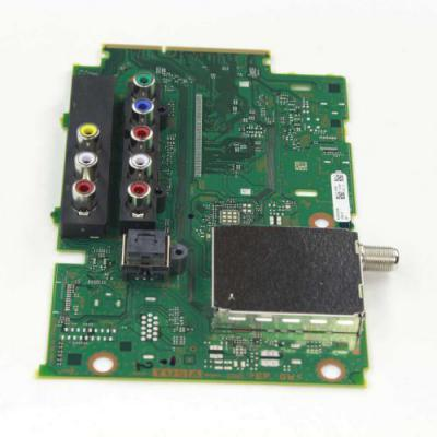 Sony A-2063-363-B PC Board-Tus