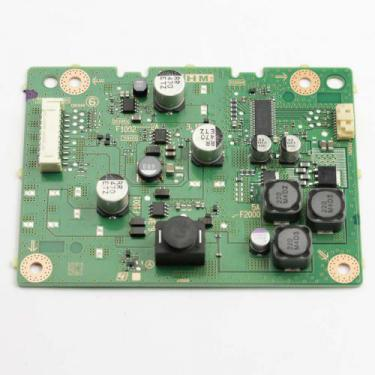 Sony A-2063-832-A PC Board-Ld Board, Mounte
