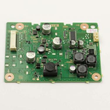 Sony A-2063-833-A PC Board-Ld, Ldhm248 Moun