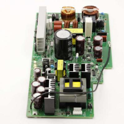Sony A-2065-728-A PC Board-Mounted Circuit