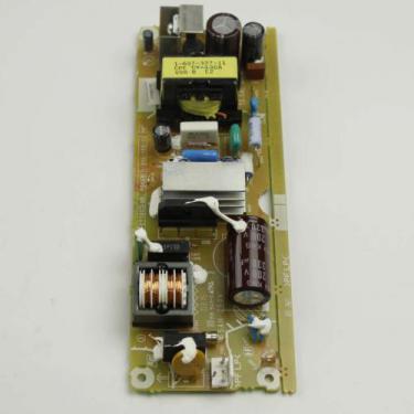 Sony A-2066-054-A PC Board-Power Mount (Us,