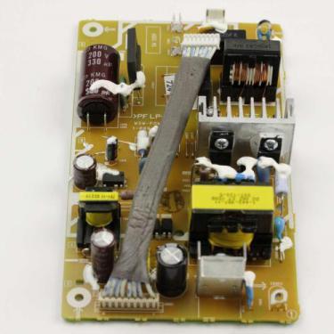 Sony A-2066-066-A PC Board-Sw-Power Mount (