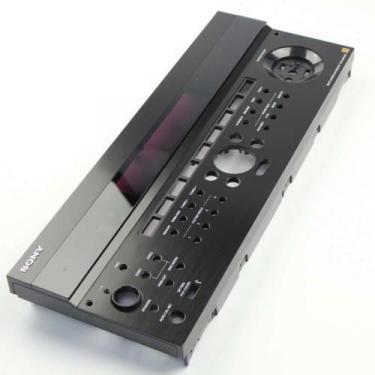 Sony A-2067-029-A Panel (Za1000_Sv) Assy, F