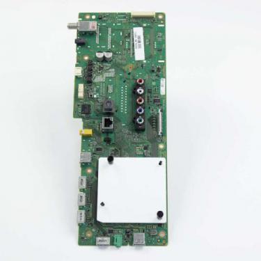 Sony A-2069-654-A PC Board-Main; Compl Svc