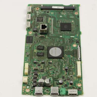 Sony A-2070-508-A PC Board-Main; Compl Svc