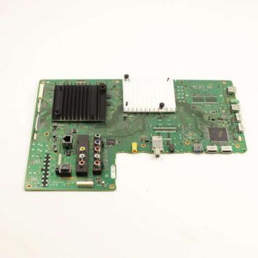 Sony A-2072-536-A PC Board-Main-Bmfl; Compl