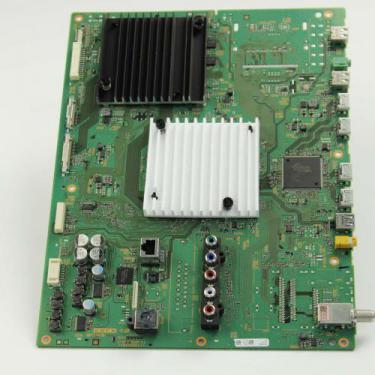 Sony A-2072-546-A PC Board-Main; Bmfw La, L