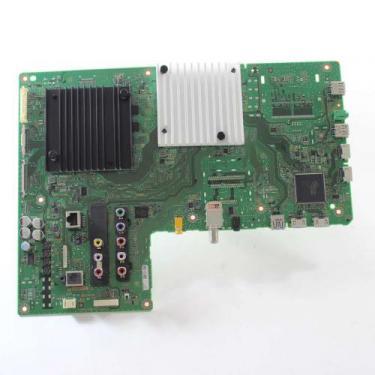 Sony A-2072-564-C PC Board-Main-A