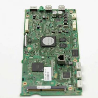 Sony A-2074-643-A PC Board-Main; Baxlhm40/4
