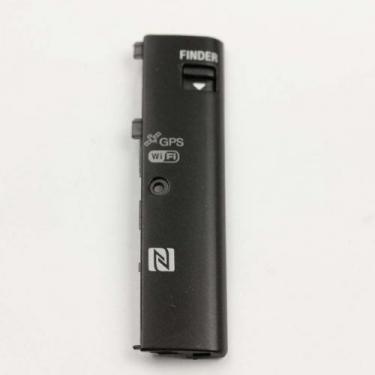 Sony A-2075-232-A Cabinet Side Block Assemb