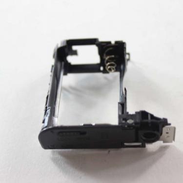 Sony A-2078-538-B Bth Block Assembly (680)B