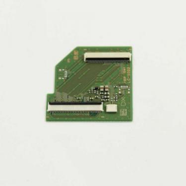 Sony A-2080-451-A PC Board-Mounted C.Board