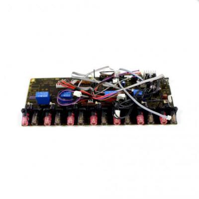 Sony A-2082-791-A PC Board-Sptm Mount (Uc2)