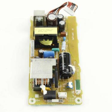 Sony A-2086-404-A PC Board-Power Mount (Uc2