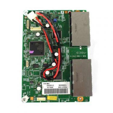 Sony A-2087-839-A PC Board-Hub Board, Compl