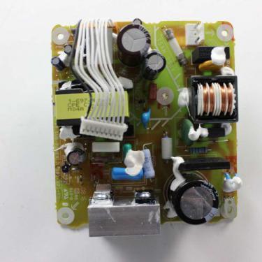 Sony A-2088-498-A PC Board-Sub-Power Mount