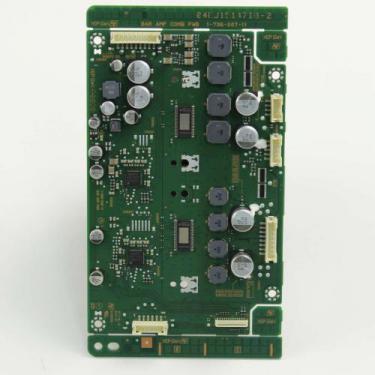 Sony A-2089-312-A PC Board-Amp Mount (Uc2)