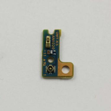Sony A-2092-190-A PC Board-Mounted C.Board