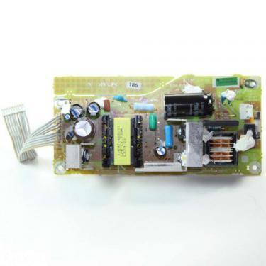Sony A-2092-278-A PC Board-Power Mount (Uc2