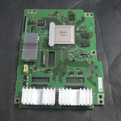 Sony A-2092-386-A PC Board-Mounted Circuit