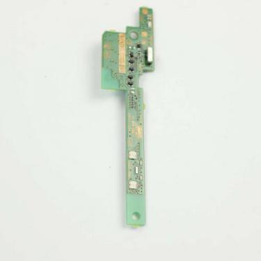 Sony A-2092-887-B PC Board-Hsc4-S; Ir