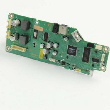Sony A-2094-395-A PC Board-Main; Main Compl
