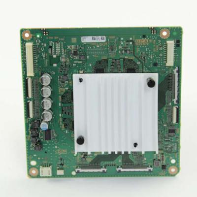 Sony A-2094-412-A PC Board-Dpa_G_20_Ld2 Com