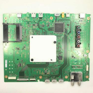 Sony A-2094-417-A PC Board-Compl Svc Bm1 (M