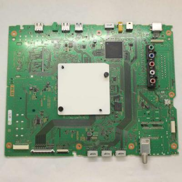 Sony A-2094-420-A PC Board-Main; Compl Svc