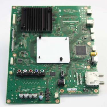 Sony A-2094-433-A PC Board-Main; Compl Svc