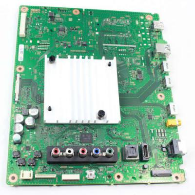 Sony A-2094-462-A PC Board-Main; Compl Svc
