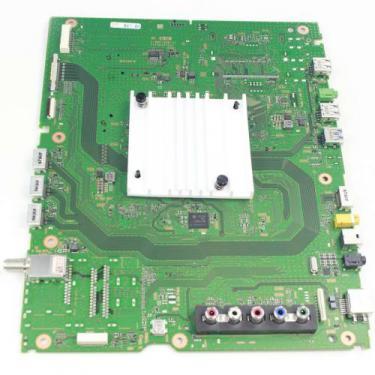 Sony A-2103-081-A PC Board-Main; Compl Svc