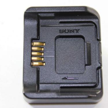 Sony A-2116-075-A Cradle Block Assy (050) (