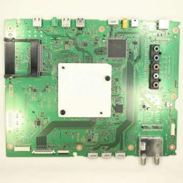 Sony A-2119-143-A PC Board-Main; (Main Cba)