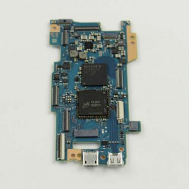 Sony A-2119-197-B PC Board-Mounted C.Board