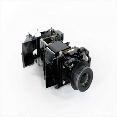 Sony A-2122-141-A Light Engine; Optical Uni