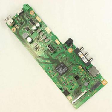 Sony A-2123-429-C PC Board-Main; Compl Svc