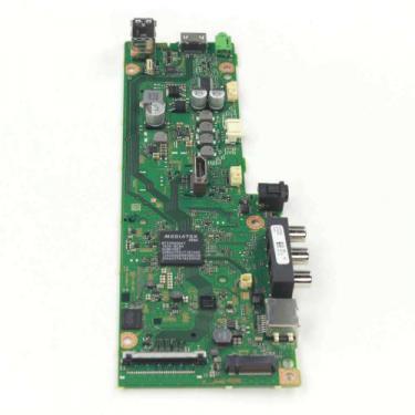 Sony A-2123-430-C PC Board-Main; (Main Cba)