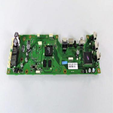 Sony A-2123-966-A PC Board-Main; Mb-1511 Co